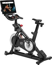 NordicTrack S22i Studio Cycle product image