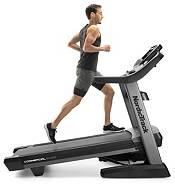 NordicTrack Commercial 2450 Treadmill product image