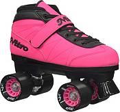 Epic Nitro Turbo Quad Roller Skates product image