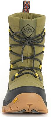 Muck Women's Arctic Ice AG Nomadic Sport Winter Boot product image