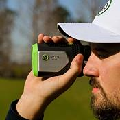 Precision Pro NX9 Slope Rangefinder product image