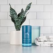 Oars + Alps Men's Fresh Ocean Splash Natural Deodorant product image