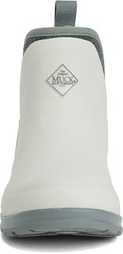 Muck Boots Originals Ankle Rain Boots product image