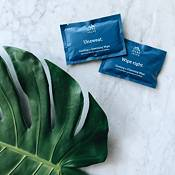 Oars + Alps Men's Cool + Cleansing Wipes product image