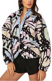 FP Movement by Free People Women's Rocky Ridge Jacket product image