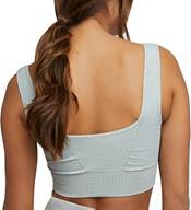FP Movement by Free People Women's Square Neck Good Karma Sports Bra product image