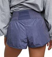 FP Movement by Free People Women's The Way Home Shorts product image