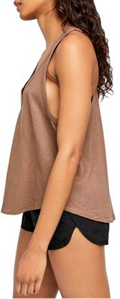 FP Movement by Free People Women's Keep Rolling Tank Top product image
