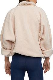 FP Movement by Free People Women's Hit the Slopes Sweatshirt product image