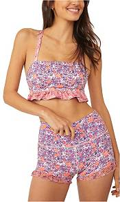 FP Movement by Free People Women's Plie All Day Briefs product image