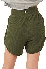 FP Movement by Free People Women's Can't Handle This Shorts product image