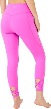 FP Movement by Free People Women's High-Rise Ankle Wave Rider Leggings product image