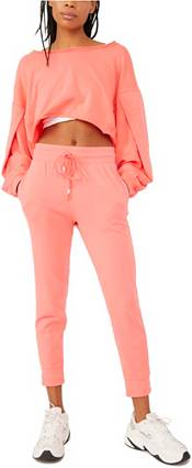 FP Movement by Free People Women's The Way You Move Jogger Pants product image