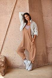 FP Movement by Free People Women's Hot Shot Onesie product image