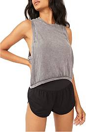 FP Movement by Free People Women's Game Time Shorts product image