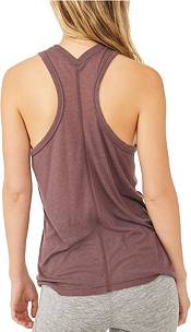 FP Movement by Free People Women's Very Varsity Tank Top product image