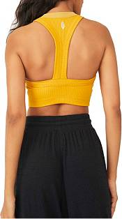 Free People Women's Game Time Cami Tank Top product image