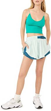 FP Movement by Free People Women's Hardio Cardio Shorts product image