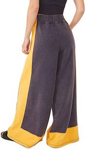 FP Movement by Free People Women's Split Second Pants product image