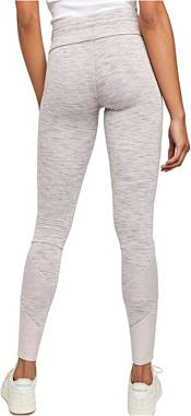 FP Movement by Free People Women's Kyoto Leggings product image