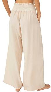 FP Movement by Free People Women's Mia Pants product image