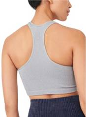 FP Movement by Free People Women's Free Throw Crop Top product image