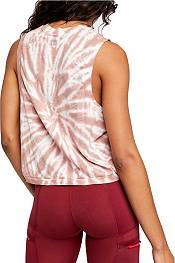 FP Movement by Free People Women's Love Tie-Dye Tank Top product image