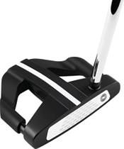 Odyssey Stroke Lab Bird of Prey Putter product image