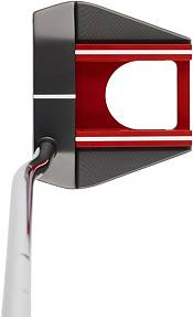 Odyssey EXO Seven Mini Putter with Stroke Lab Composite product image