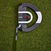 Odyssey Red Ball Putter product image