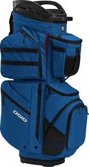 OGIO Convoy SE Cart Bag product image