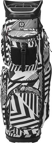 OGIO Convoy SE Cart Bag product image
