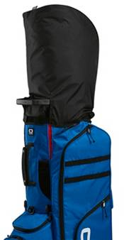 OGIO 2020 Convoy SE Stand Bag product image