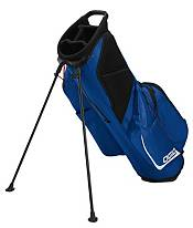 OGIO Fuse 4 Stand Bag product image