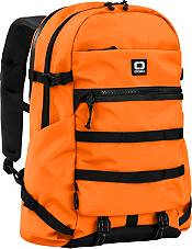 OGIO Alpha Convoy 320 Backpack product image