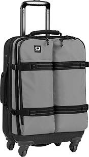 OGIO Alpha Convoy 522S Travel Bag product image