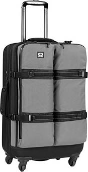 OGIO Alpha Convoy 526S Travel Bag product image