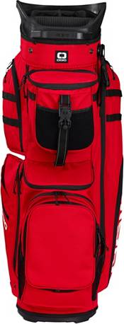 OGIO ALPHA Convoy 514 Cart Bag product image