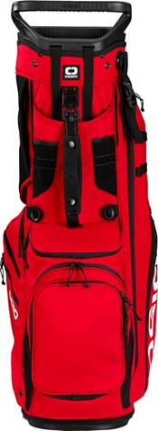 OGIO ALPHA Convoy 514 RTC Stand Bag product image