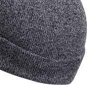 adidas Originals Men's Grove Beanie product image