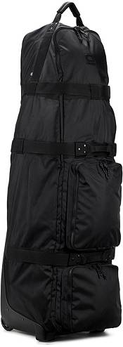 OGIO Alpha Max Travel Cover product image