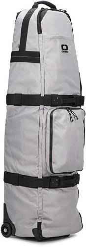 OGIO Alpha Mid Travel Cover product image