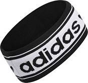 adidas Adult Originals Sport Headband product image
