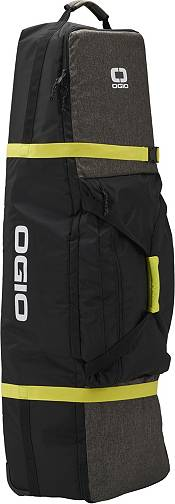 OGIO Alpha Travel Cover product image