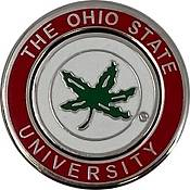 PRG Originals Ohio State University Dual Ball Marker product image