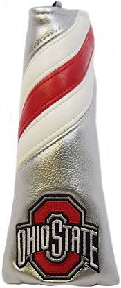 PRG Originals Ohio State University Blade Putter Headcover product image