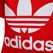 adidas Kid's Trefoil Tee Set product image