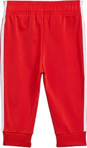 adidas Infants' Adicolor SST Track Suit product image