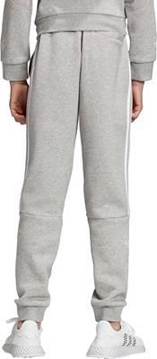 adidas Boy's Spirit Fleece Jogger Pants product image