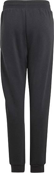 adidas Kids' Adicolor Pants product image